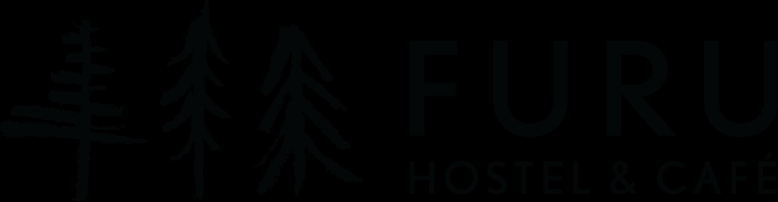 FURU Hostel & Café – Lofoten